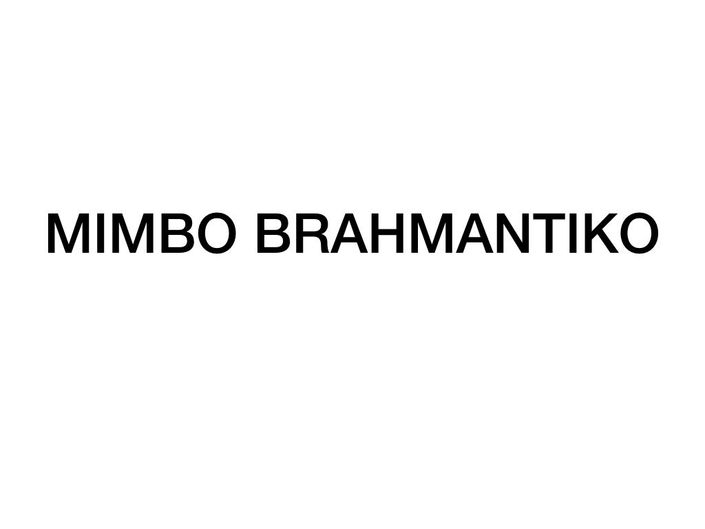 frame-img